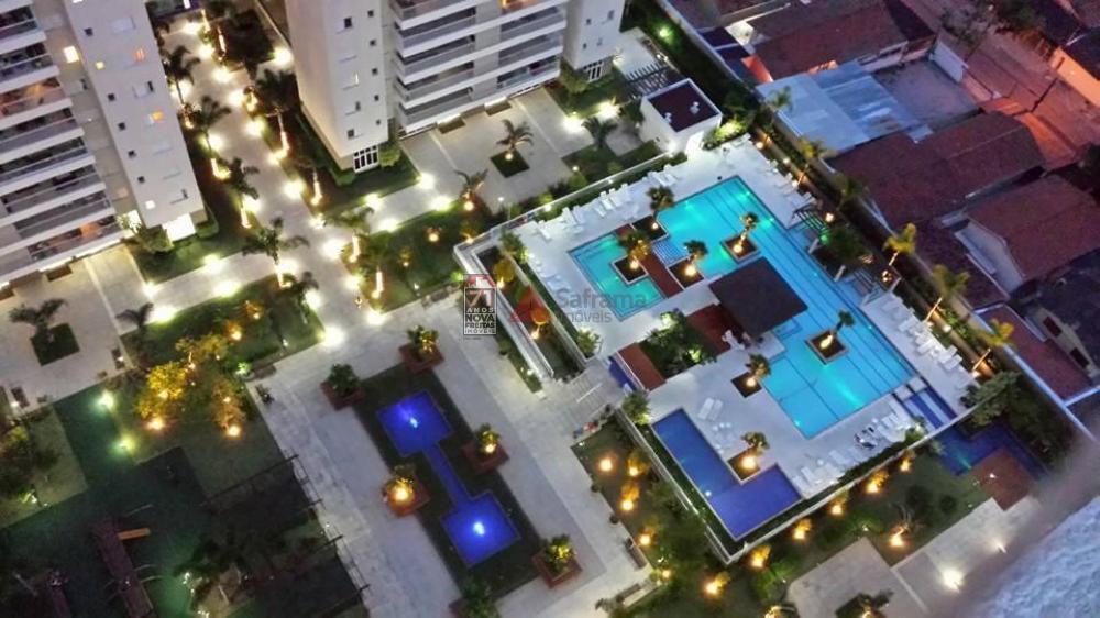 Comprar Apartamento / Padrão em São José dos Campos apenas R$ 850.000,00 - Foto 39
