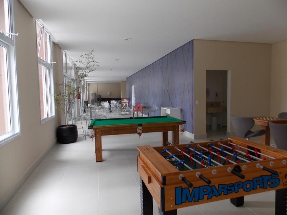 Comprar Apartamento / Padrão em São José dos Campos apenas R$ 610.000,00 - Foto 17