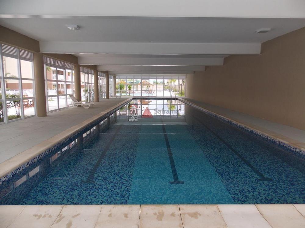 Comprar Apartamento / Padrão em São José dos Campos apenas R$ 610.000,00 - Foto 18