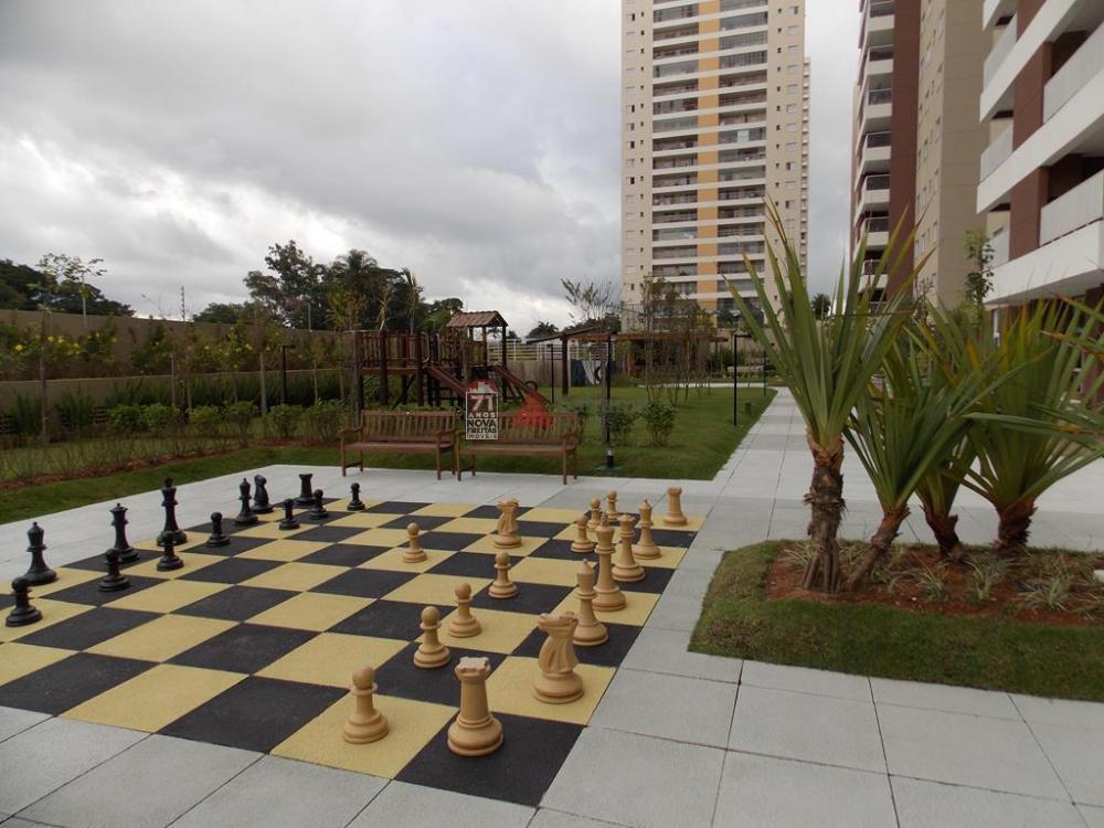 Comprar Apartamento / Padrão em São José dos Campos apenas R$ 610.000,00 - Foto 22