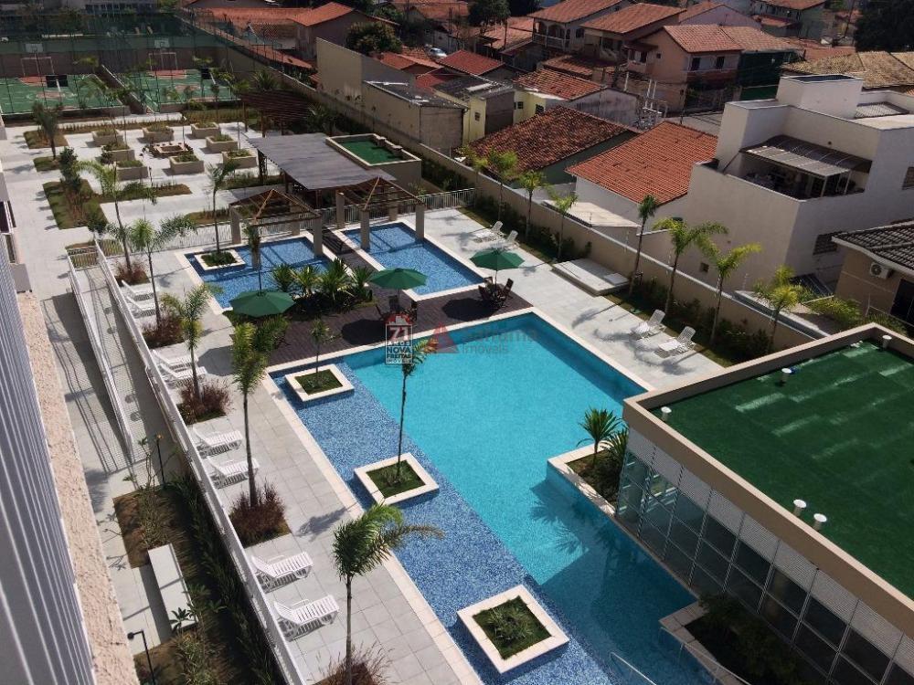 Comprar Apartamento / Padrão em São José dos Campos apenas R$ 610.000,00 - Foto 24