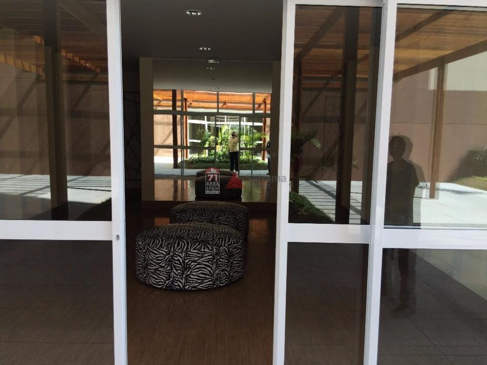 Comprar Apartamento / Padrão em São José dos Campos apenas R$ 610.000,00 - Foto 28