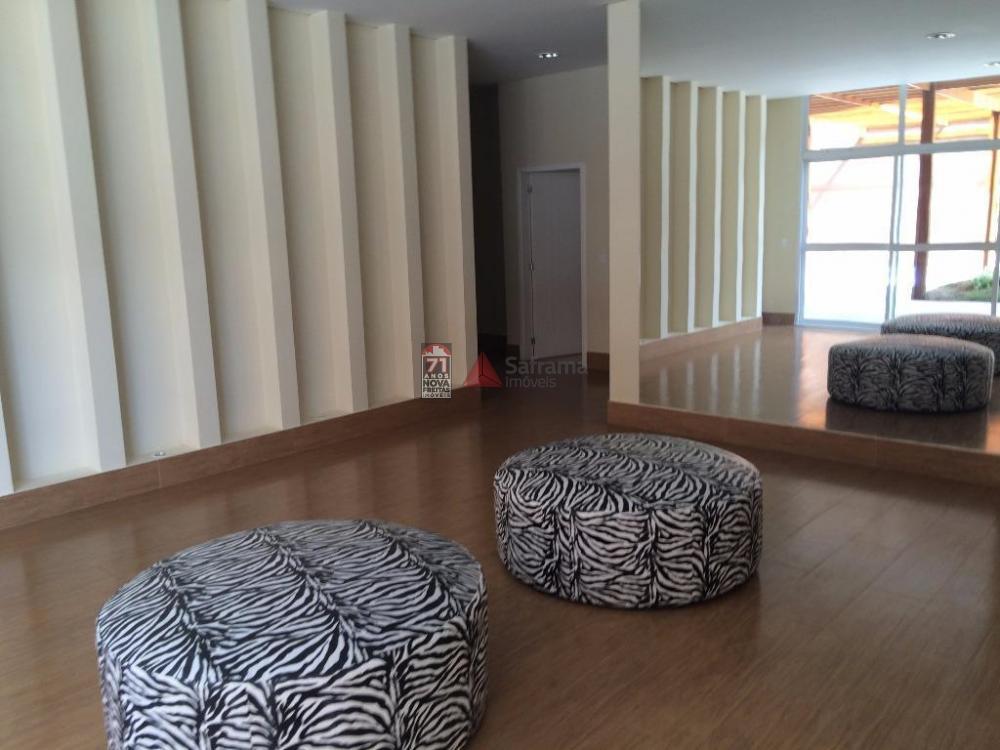 Comprar Apartamento / Padrão em São José dos Campos apenas R$ 610.000,00 - Foto 29