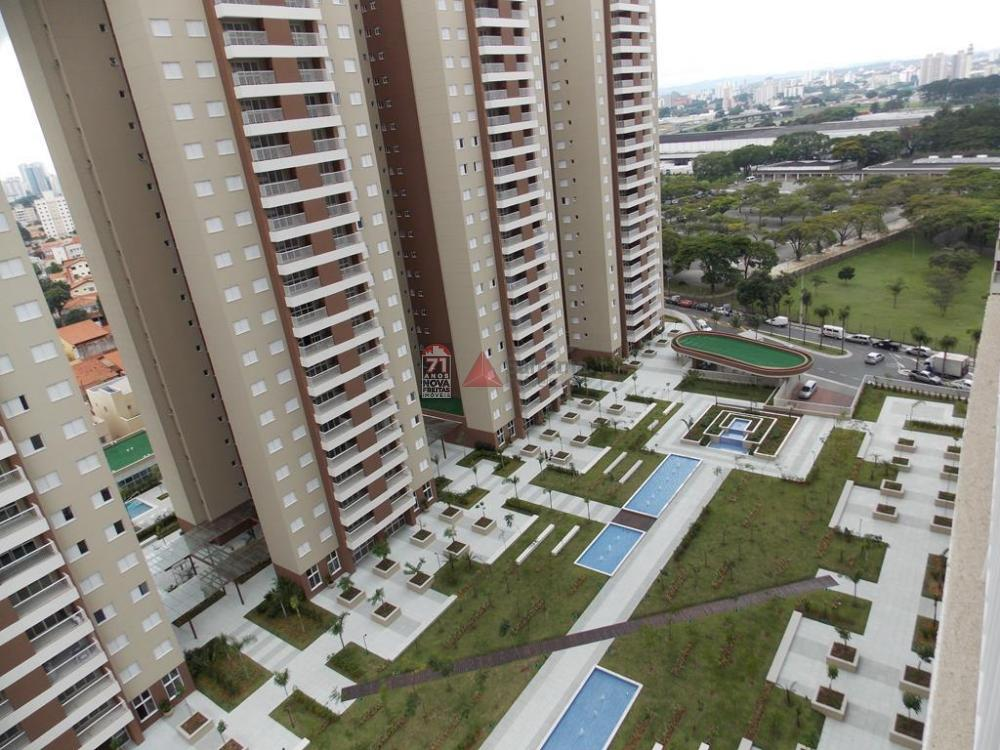 Comprar Apartamento / Padrão em São José dos Campos apenas R$ 610.000,00 - Foto 33