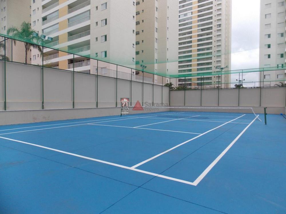 Comprar Apartamento / Padrão em São José dos Campos apenas R$ 610.000,00 - Foto 34