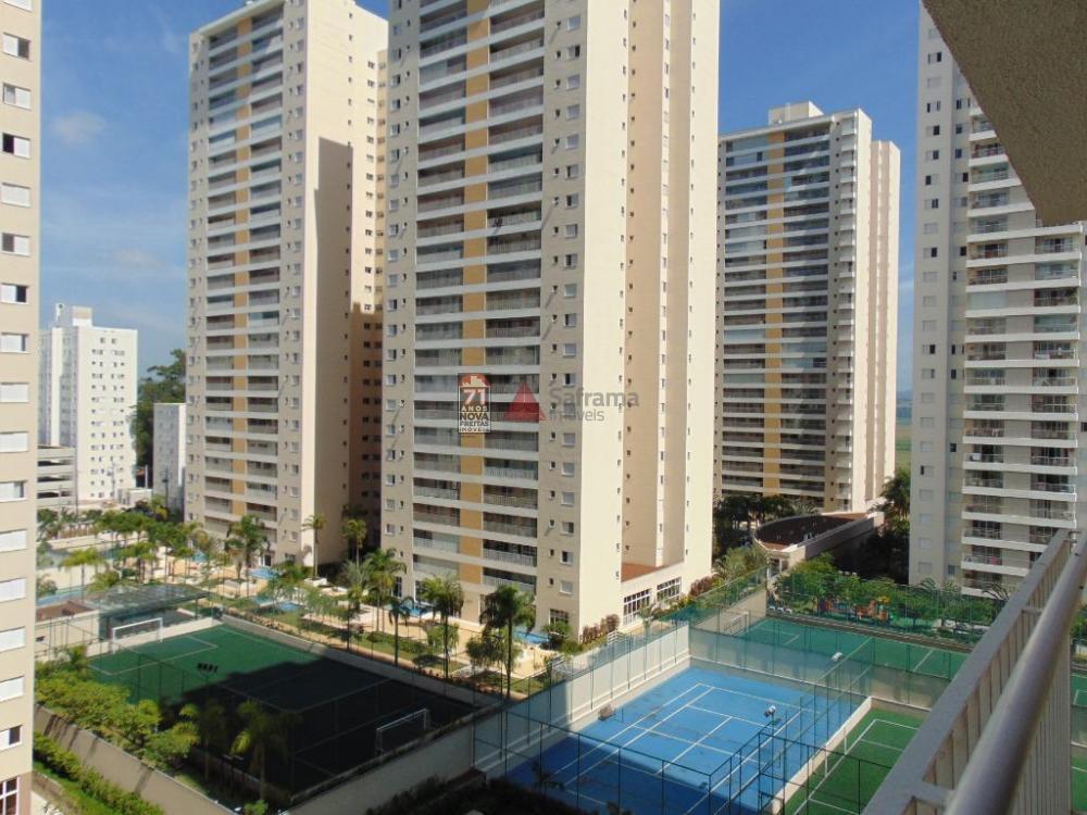 Comprar Apartamento / Padrão em São José dos Campos apenas R$ 610.000,00 - Foto 36