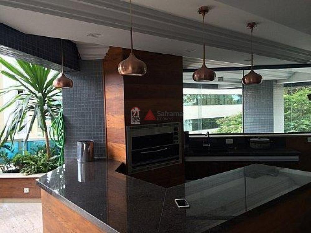 Comprar Apartamento / Padrão em São José dos Campos apenas R$ 2.650.000,00 - Foto 6