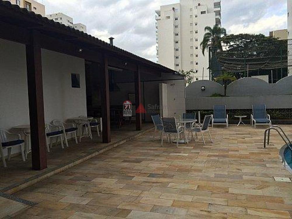Comprar Apartamento / Padrão em São José dos Campos apenas R$ 2.650.000,00 - Foto 7