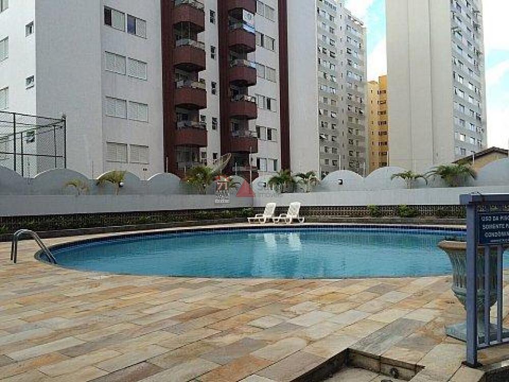 Comprar Apartamento / Padrão em São José dos Campos apenas R$ 2.650.000,00 - Foto 8