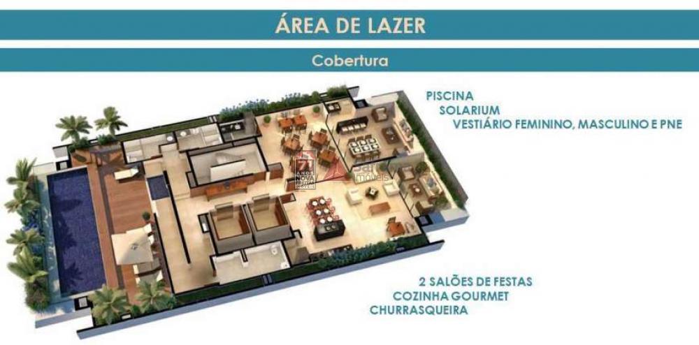 Comprar Apartamento / Padrão em São José dos Campos R$ 667.260,54 - Foto 42