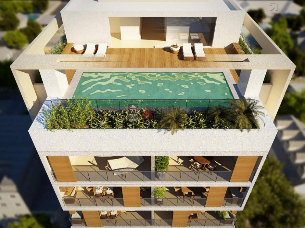 Comprar Apartamento / Padrão em São José dos Campos R$ 667.260,54 - Foto 47