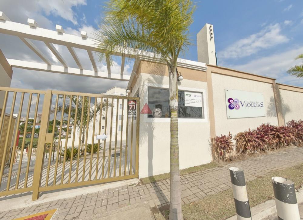 Comprar Apartamento / Padrão em São José dos Campos apenas R$ 234.000,00 - Foto 13