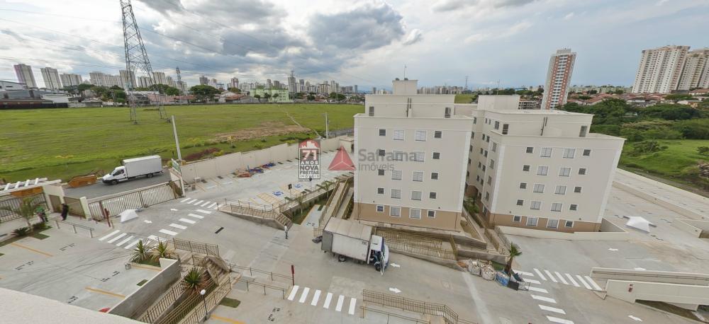 Comprar Apartamento / Padrão em São José dos Campos apenas R$ 234.000,00 - Foto 14