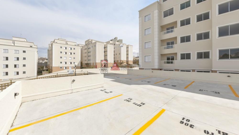 Comprar Apartamento / Padrão em São José dos Campos apenas R$ 234.000,00 - Foto 15