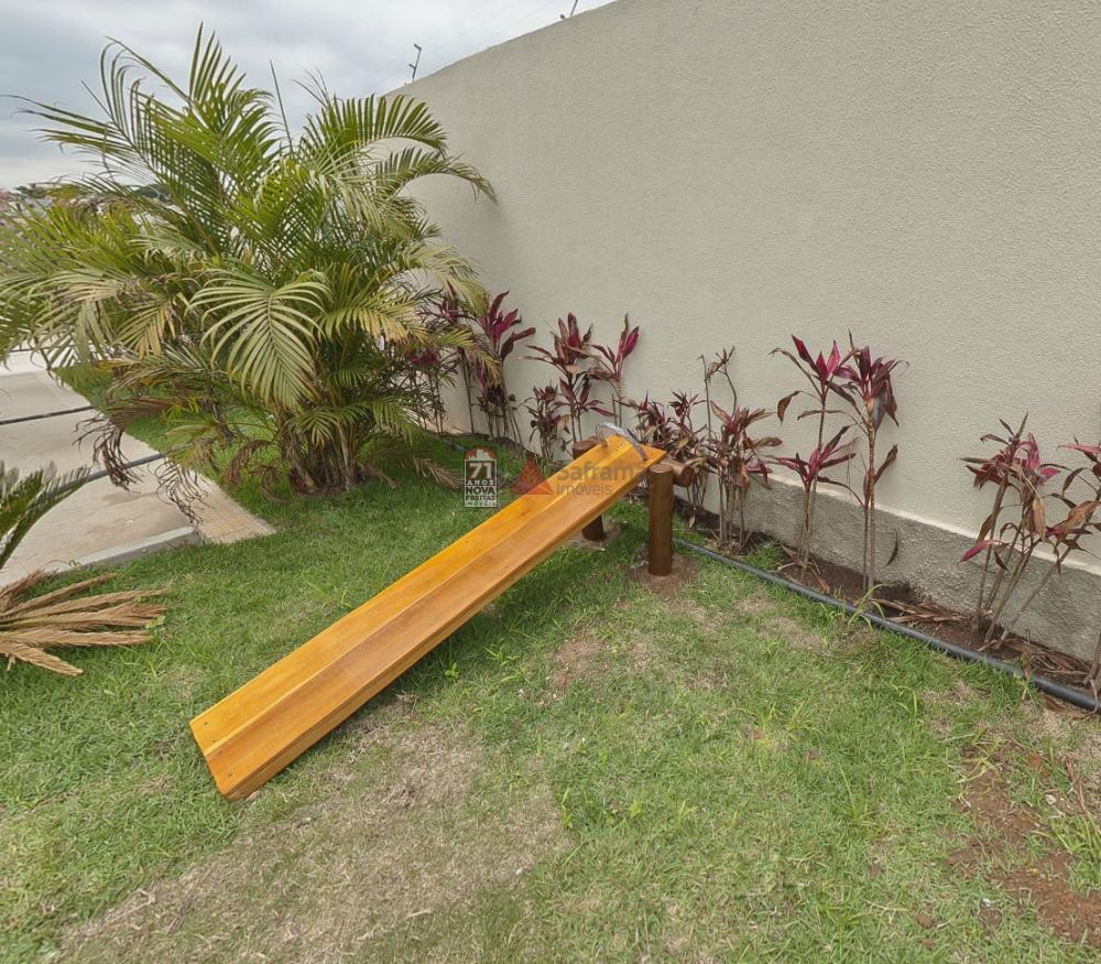 Comprar Apartamento / Padrão em São José dos Campos apenas R$ 234.000,00 - Foto 16