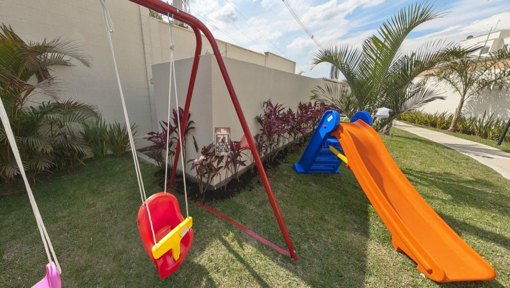 Comprar Apartamento / Padrão em São José dos Campos apenas R$ 234.000,00 - Foto 18