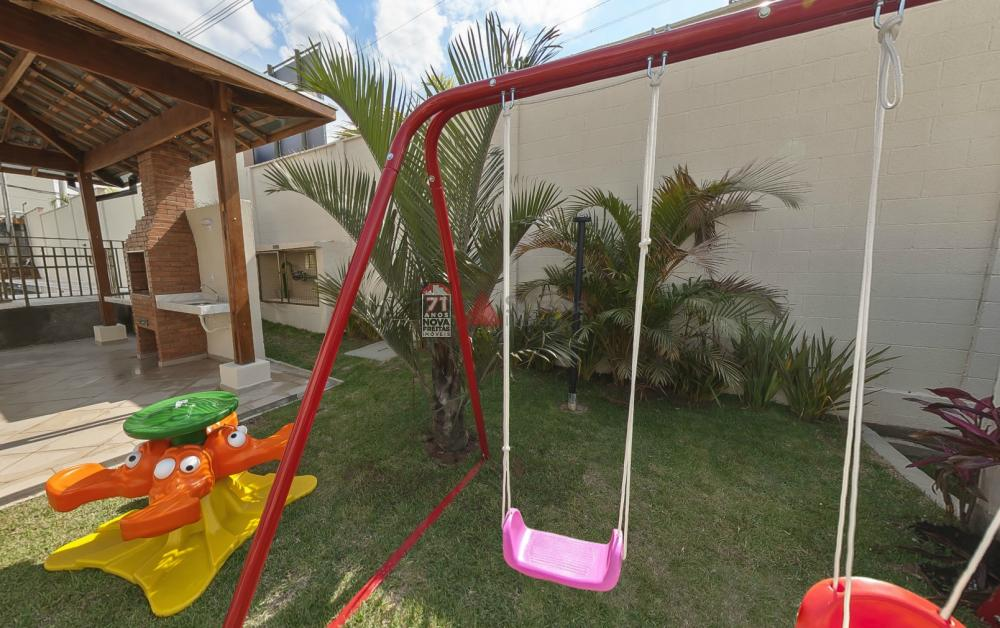 Comprar Apartamento / Padrão em São José dos Campos apenas R$ 234.000,00 - Foto 19