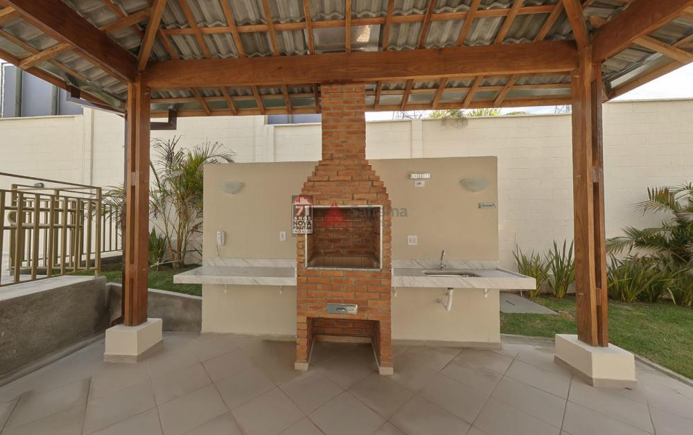 Comprar Apartamento / Padrão em São José dos Campos apenas R$ 234.000,00 - Foto 20