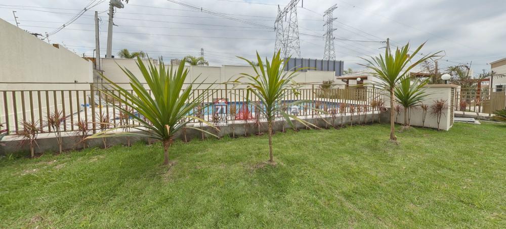 Comprar Apartamento / Padrão em São José dos Campos apenas R$ 234.000,00 - Foto 21