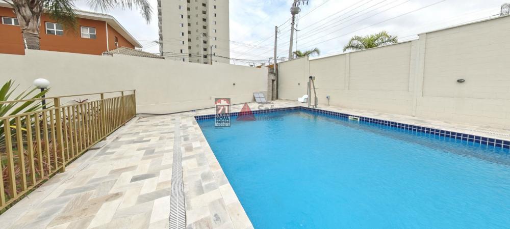Comprar Apartamento / Padrão em São José dos Campos apenas R$ 234.000,00 - Foto 22