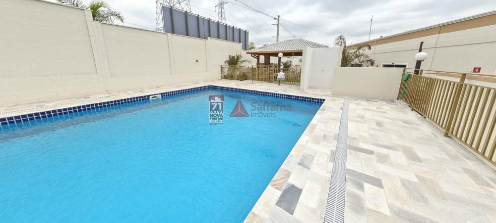 Comprar Apartamento / Padrão em São José dos Campos apenas R$ 234.000,00 - Foto 23
