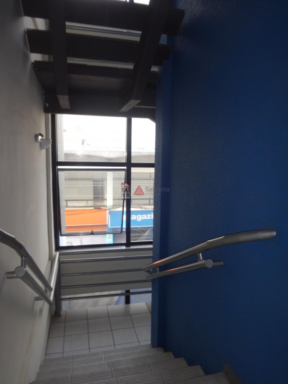 Alugar Comercial / Sala em condomínio em Pindamonhangaba R$ 650,00 - Foto 6