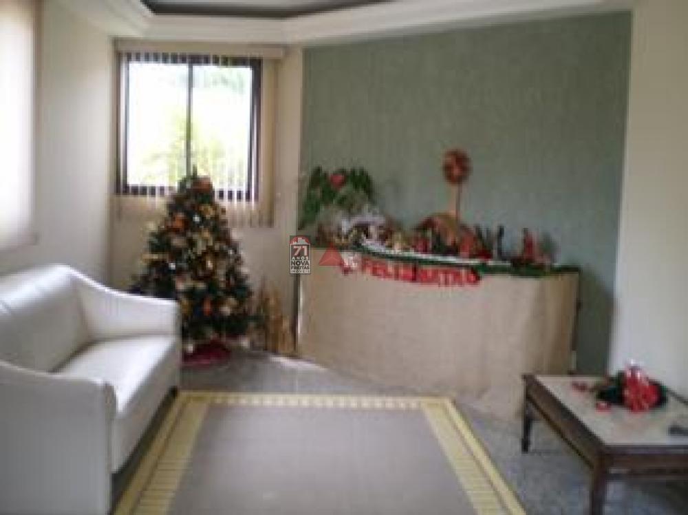 Comprar Apartamento / Padrão em Jacareí apenas R$ 850.000,00 - Foto 15