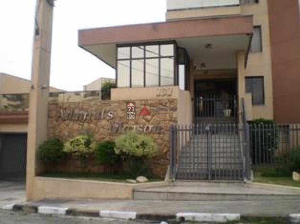 Comprar Apartamento / Padrão em Jacareí apenas R$ 850.000,00 - Foto 14