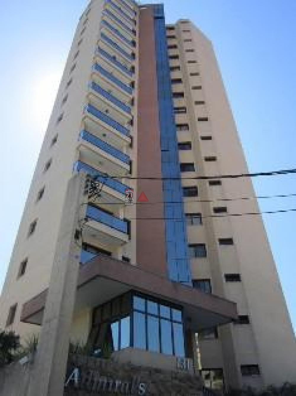 Comprar Apartamento / Padrão em Jacareí apenas R$ 850.000,00 - Foto 13