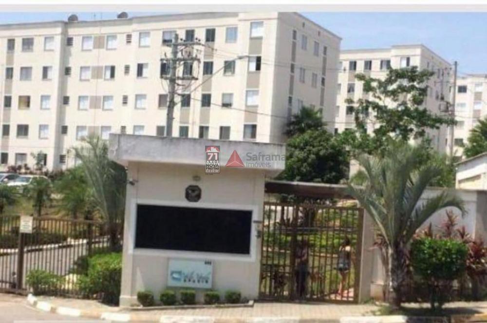 Alugar Apartamento / Padrão em Jacareí apenas R$ 1.100,00 - Foto 10