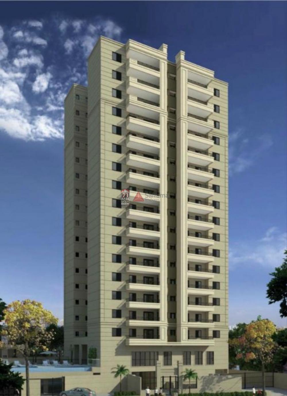Comprar Apartamento / Padrão em São José dos Campos apenas R$ 588.000,00 - Foto 25