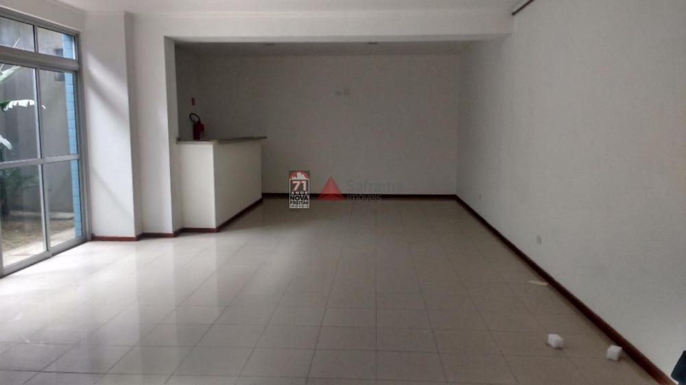 Alugar Apartamento / Padrão em Caraguatatuba R$ 2.000,00 - Foto 8