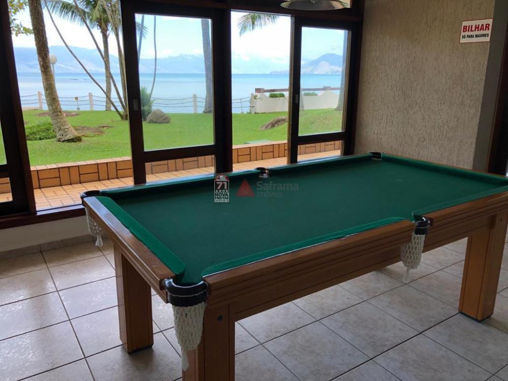 Comprar Apartamento / Padrão em Caraguatatuba apenas R$ 400.000,00 - Foto 31