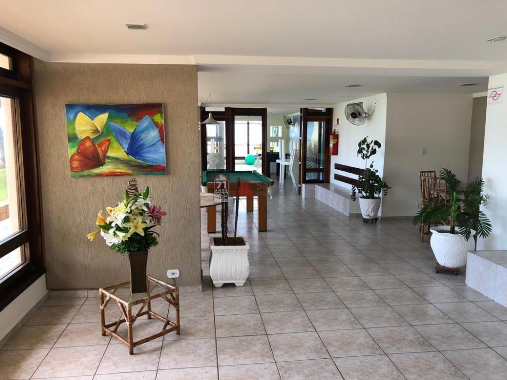 Comprar Apartamento / Padrão em Caraguatatuba apenas R$ 400.000,00 - Foto 32