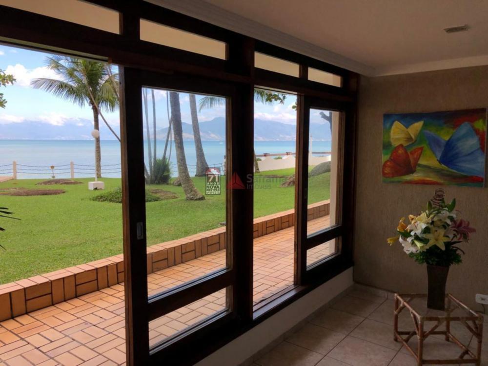 Comprar Apartamento / Padrão em Caraguatatuba apenas R$ 400.000,00 - Foto 33