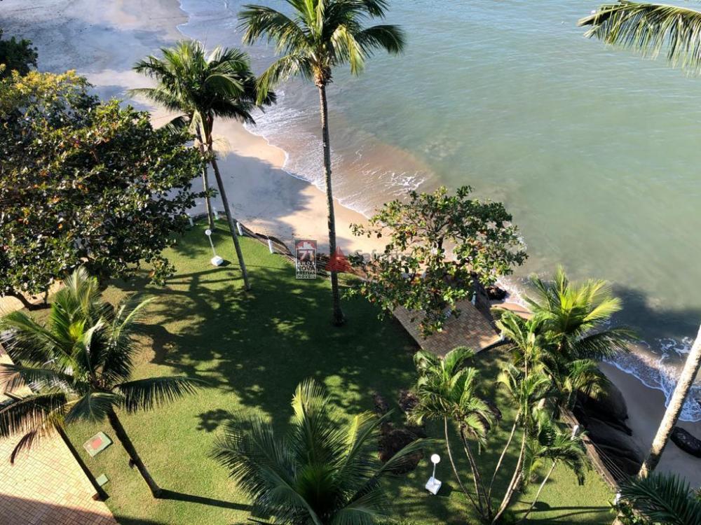 Comprar Apartamento / Padrão em Caraguatatuba apenas R$ 400.000,00 - Foto 37