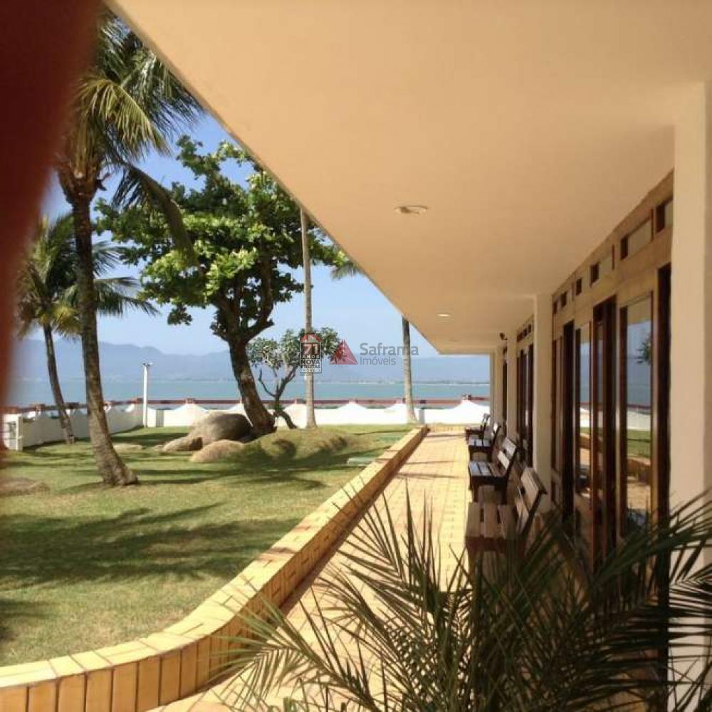 Comprar Apartamento / Padrão em Caraguatatuba apenas R$ 400.000,00 - Foto 39