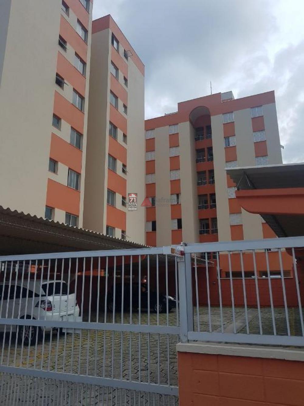 Comprar Apartamento / Padrão em Caraguatatuba R$ 300.000,00 - Foto 16