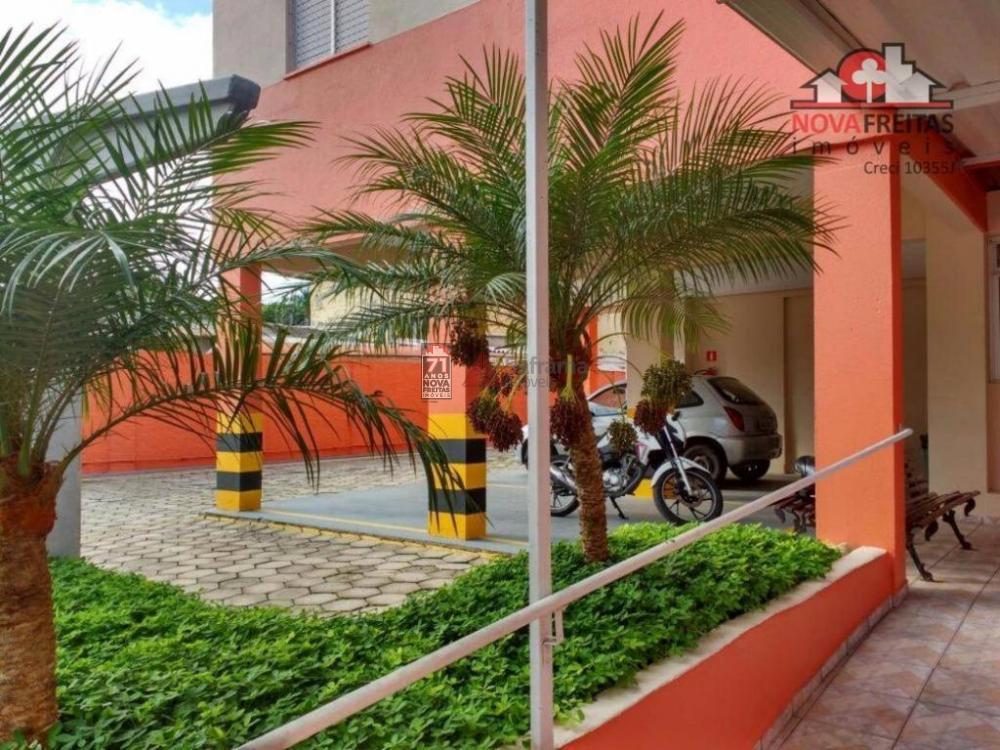 Comprar Apartamento / Padrão em Caraguatatuba R$ 300.000,00 - Foto 17