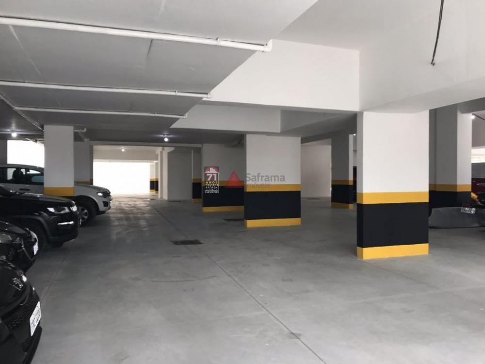 Comprar Apartamento / Padrão em Caraguatatuba R$ 1.200.000,00 - Foto 20