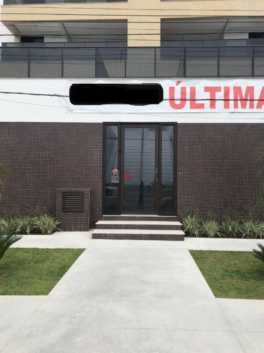 Comprar Apartamento / Padrão em Caraguatatuba R$ 1.200.000,00 - Foto 14