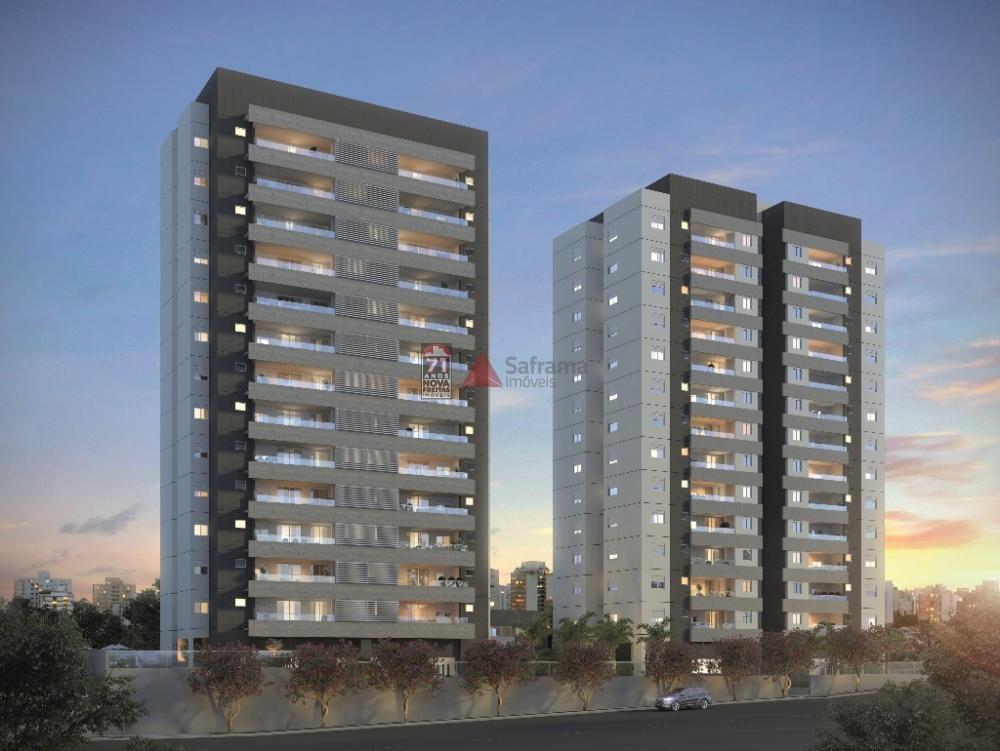 Comprar Apartamento / Padrão em São José dos Campos apenas R$ 581.000,00 - Foto 2