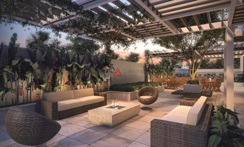 Comprar Apartamento / Padrão em São José dos Campos apenas R$ 581.000,00 - Foto 4