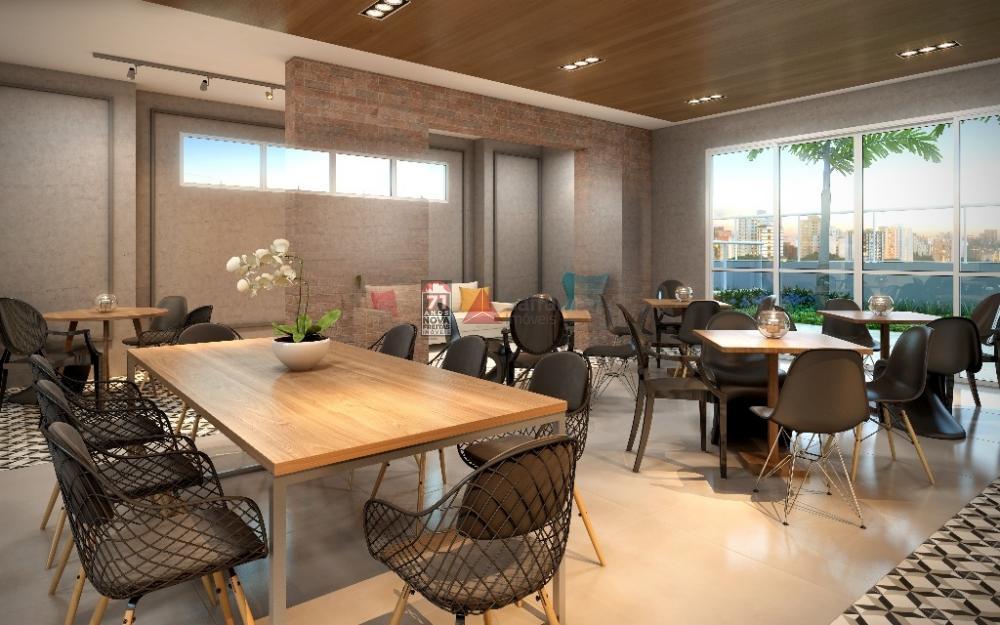 Comprar Apartamento / Padrão em São José dos Campos apenas R$ 581.000,00 - Foto 7