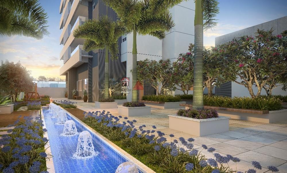 Comprar Apartamento / Padrão em São José dos Campos apenas R$ 581.000,00 - Foto 3