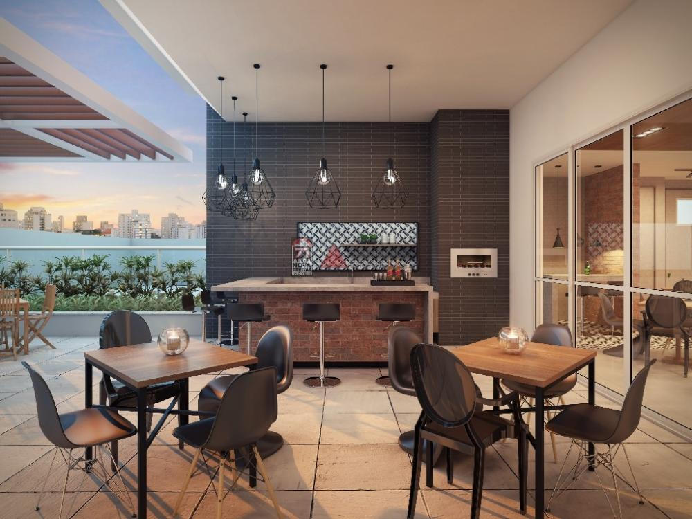 Comprar Apartamento / Padrão em São José dos Campos apenas R$ 581.000,00 - Foto 6