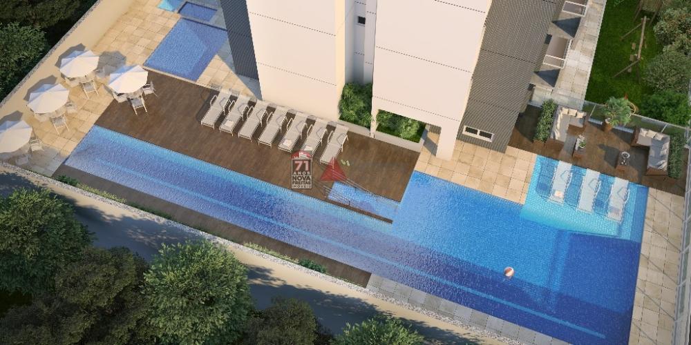 Comprar Apartamento / Padrão em São José dos Campos apenas R$ 581.000,00 - Foto 12