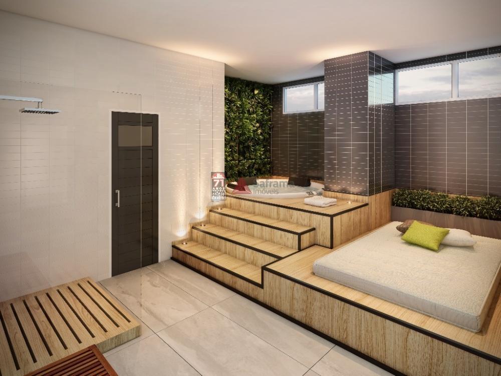 Comprar Apartamento / Padrão em São José dos Campos apenas R$ 581.000,00 - Foto 11