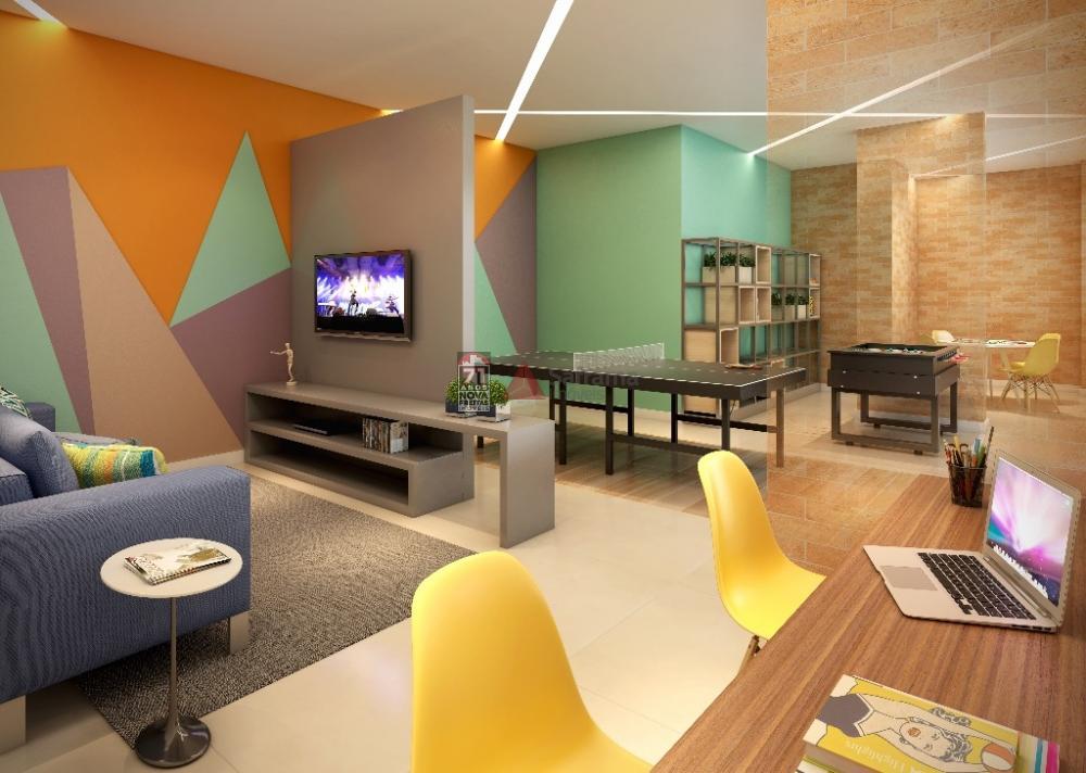 Comprar Apartamento / Padrão em São José dos Campos apenas R$ 581.000,00 - Foto 15