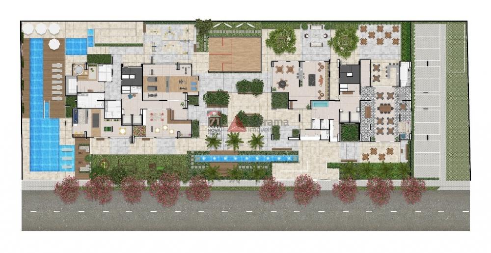 Comprar Apartamento / Padrão em São José dos Campos apenas R$ 581.000,00 - Foto 16
